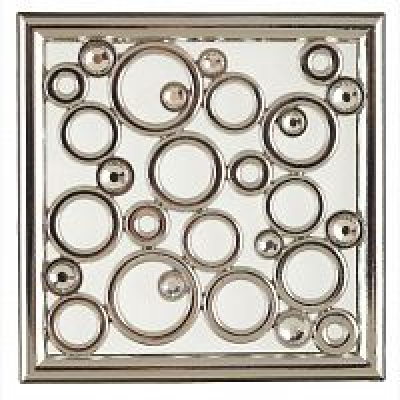 Shine Scentsy Warmer Frame | Scentsy® Online Store