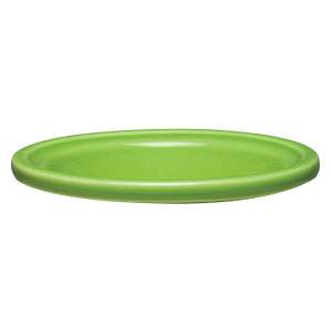 A-maze-ing -Dish Only
