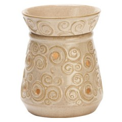 Starlings Scentsy Warmer Shop Bird Candle Warmers