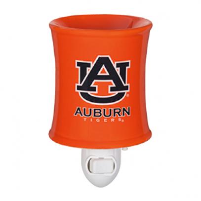 Auburn Tigers Scentsy Warmer