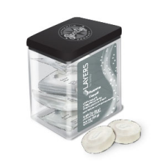 Business Casual Layers Bath Tablet
