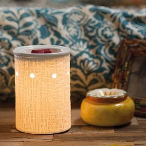 Desert Earth Scentsy Warmer Scentsy Online Store