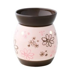 Doodlebud Full-Size Scentsy Warmer