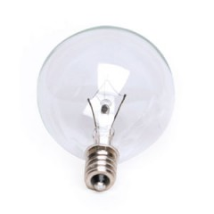 Scentsy 25 Watt Light Bulb