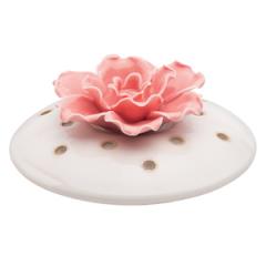 In Bloom Scentsy Warmer Dish