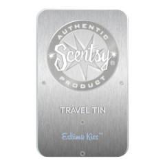 Eskimo Kiss Travel Tin