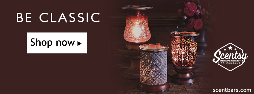 Buy Scentsy Lampshade Collection