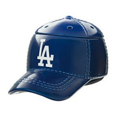 Los Angeles Baseball Scentsy Warmer