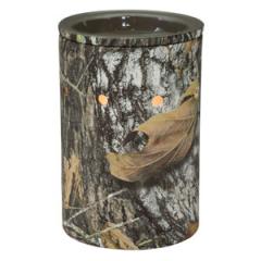 Mossy Oak Break-Up Scentsy Warmer