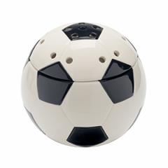 Goal - Scentsy Soccer Warmer
