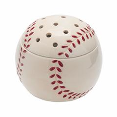 Home Run - Scentsy Baseball Warmer
