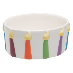 Its A Party Scentsy Warmer Dish
