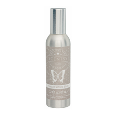 Frosted White Birch Scentsy Room Spray