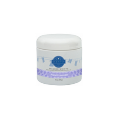 French Lavender Washer Whiff