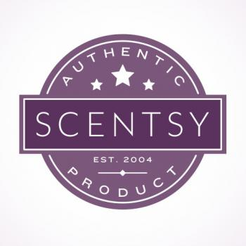 A brand new Scentsy for a brand new catalog season