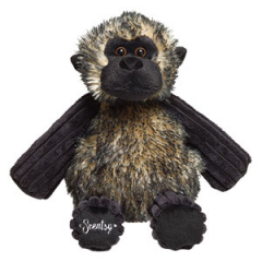 Gambi the Gorilla Safari Scentsy Buddy