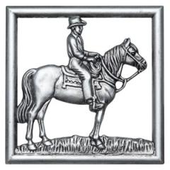 Scentsy Buckaroo Gallery Frame - Western