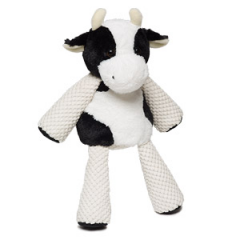Clover the Cow Scentsy Buddy