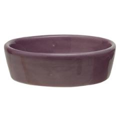 Petal Purple Dish Only