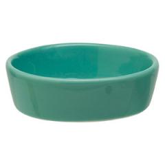 Petal Green Dish Only