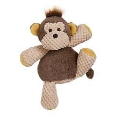 Baby Mollie The Monkey Scentsy Buddy