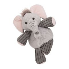 Baby Ollie The Elephant Scentsy Buddy