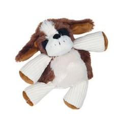 Baby Patch the Dog Scentsy Buddy
