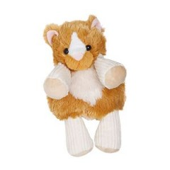 Baby Scratch the Cat Scentsy Buddy