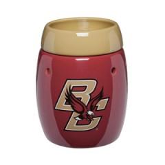 Boston College Scentsy Warmer