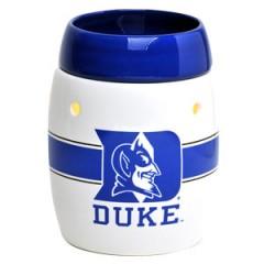 Duke University Scentsy Warmer