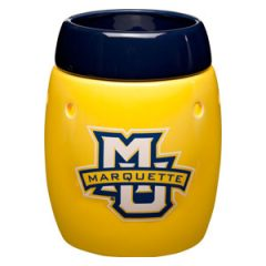 Marquette University Scentsy Warmer