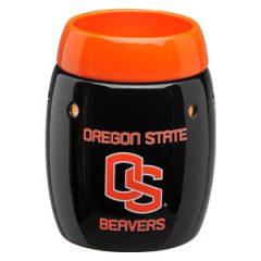 Oregon State University Scentsy Warmer