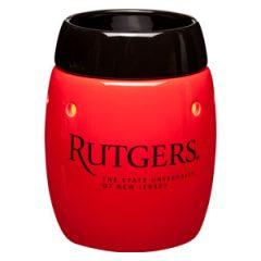 Rutgers University Scentsy Warmer