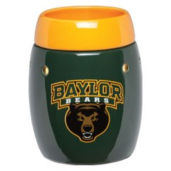 Baylor University Scentsy Warmer