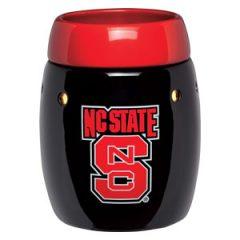 North Carolina State University Scentsy Warmer