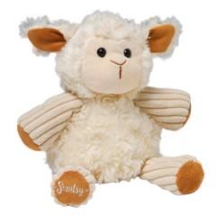 Baby Lenny the Lamb Scentsy Buddy