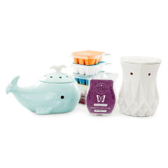 Perfect Scentsy 30