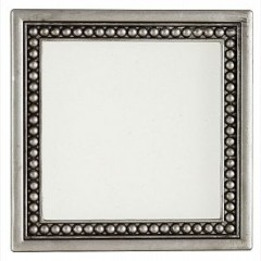 Bead Snapshot Scentsy Frame