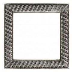Twist Snapshot Scentsy Frame
