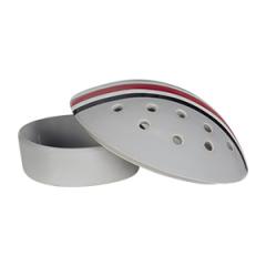 The Ohio State University Football Helmet Dish Only