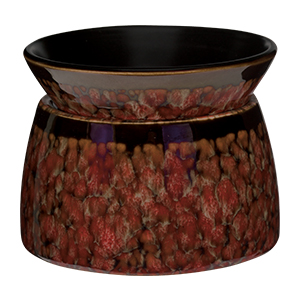 Deluxe Scentsy Warmers 30 Candle Warmers Scentsy