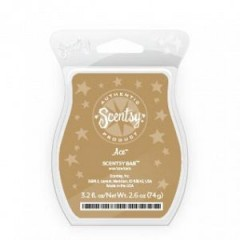 Ace Scentsy Bar