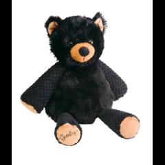 Bramble the Bear Scentsy Buddy