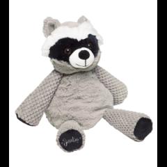Rowan the Raccoon Scentsy Buddy