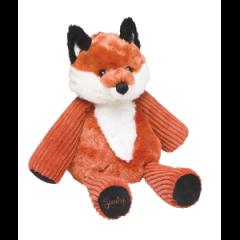Fern the Fox Scentsy Buddy