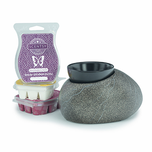 Scentsy Element System