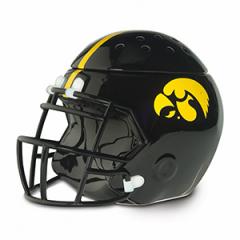 University of Iowa Hawkeyes Football Helmet Scentsy Warmer