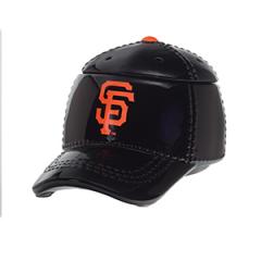 Scentsy San Francisco Giants MLB Baseball Warmer