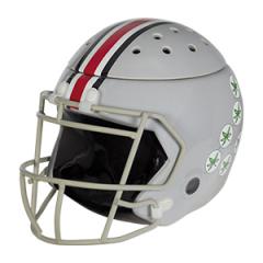 The Ohio State University Football Helmet Scentsy Warmer