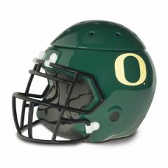Scentsy Oregon Ducks Football Helmet Warmer